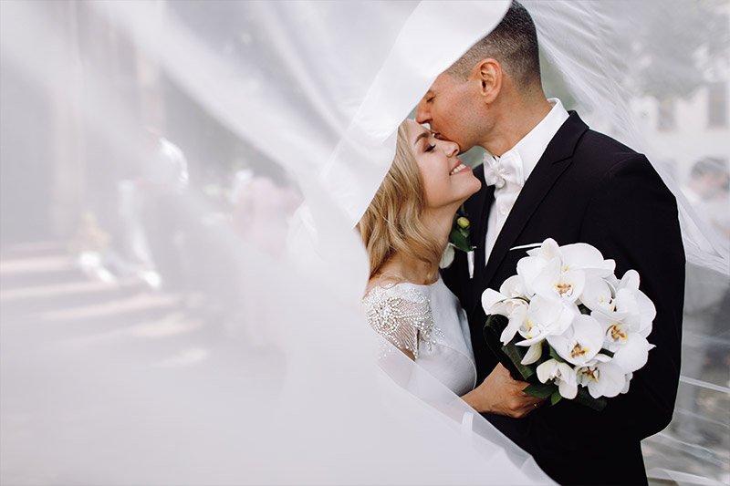 Regalo de boda de La miel de Cris